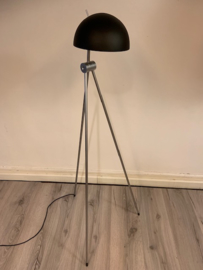 Hans Sandgren Jakobsen Radon vloerlamp voor Fritz Hansen