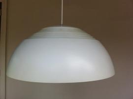 Arne Jacobsen A.J. Royal Poulsen