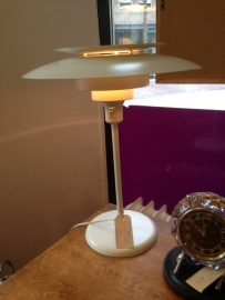 Hans Agne Jakobsson table light scandinavian vintage