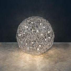 Design catellani & smith fil de fer 90 vloerlamp