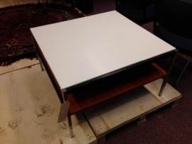 Vintage design Gispen coffee table 1960