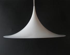 Design Mid-century Fog & Mørup Semi Denmark