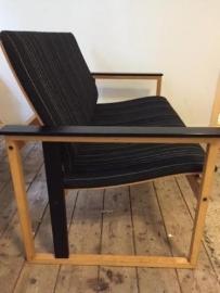Retro design Simo Heikkila sofa for Pentik model Artzan