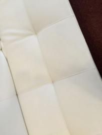 Design Innovation splitback sofa by Per Weiss