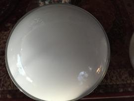 Vintage design Fagerlhults ceiling lamps XL