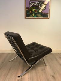 Zo goed als nieuwe Robert Haussmann RH-301 easy chair de Sede