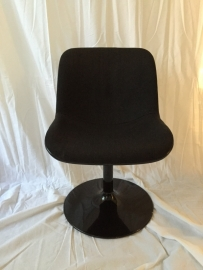 Retro design Artifort Spirit chairs