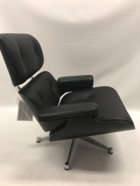 Eames XL Lounge chair Vitra /Eames XL Lounge chair special edition