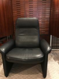 Vintage design de Sede SD50 lounge chair