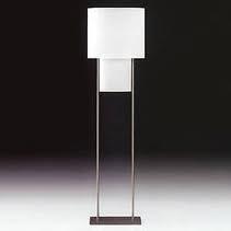 Italiaanse Natuzzi Porzia vloerlamp / Italian Natuzzi Porzia floorlamp