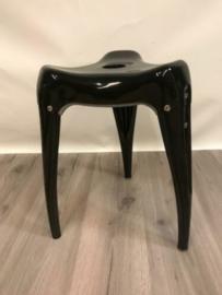 Design Yasu Sasamoto dulton stool