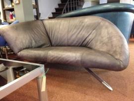 Vintage design Leolux? sofa great shape