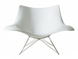 Deense Stingray Rocker