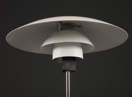Retro design vintage Poul Henningsen desk/table lamp