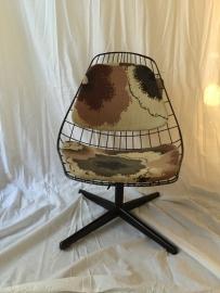 Vintage design Cees Braakman FM25 for Pastoe