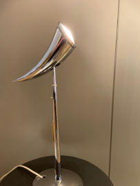 Design Philippe Starck table lamp Ara for  Flos