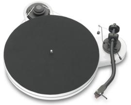 Prachtige Project RPM 1.3 Genie turntable gebruikt