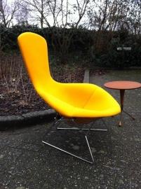 Design Original Bertoia Bird Lounge chair