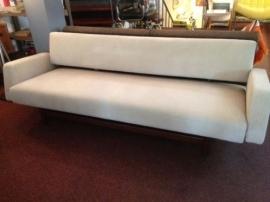 Retro design Gelderland Rob Parry sofa 1959