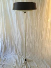 Niek Hiemstra 1950/60 floorlamp Evolux vintage design