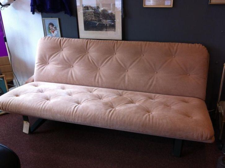 Retro design Artifort C684 sofa design Kho Liang Le