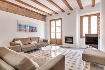 Barcelona | Spectaculair Appartement | Vraagprijs: € 649.000 k.k.