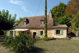 Dordogne | Omgeving Sainte-Alvère | Boerderij | € 225.000,-