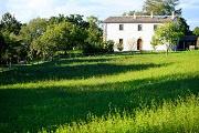 Bagnoregio | meer van Bolsena | Landhuis |  € 790.000