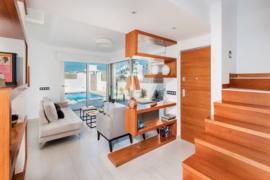 Guardamar | Vrijstaande villa |  € 262.000,--
