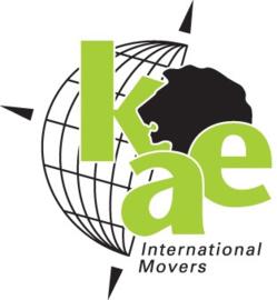KAE International Movers