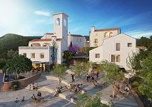 Algarve | Loulé | 5* Appartementen met hotelservices | vanaf € 300.000,--