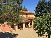 Italië | Toscane | Villa met zwembad | € 695.000,--