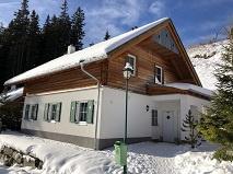 Oostenrijk | Salzburgerland | 8-persoonschalet| € 379.000,- k.k.
