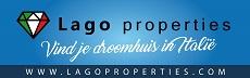 Lago Properties