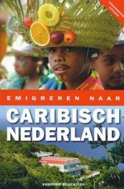 Emigreren naar Caribisch Nederland