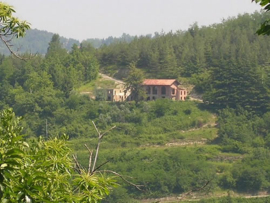 Piemonte | Le Langhe | Boerderij | € 175.000,--