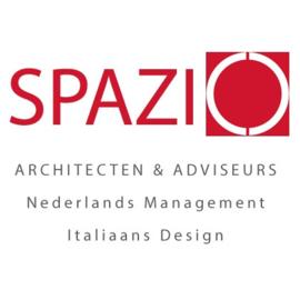 Spazio Architecten