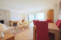 Centraal Algarve | Vilamoura | luxe appartement | € 285.000,--