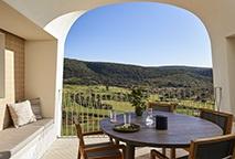Algarve | Ombria Resort bij Loulé | Appartementen | Vanaf € 470.000,-