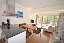 Tirol |  Gerlos |  Appartement |  Vraagprijs 395.000 netto k.k.