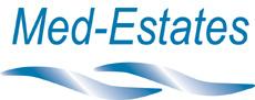 Med Estates