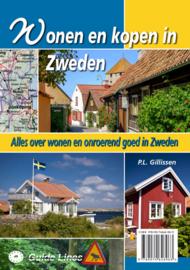 Handboek Wonen en kopen in Zweden