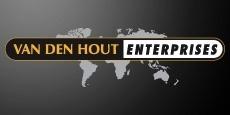 Van den Hout Enterprises
