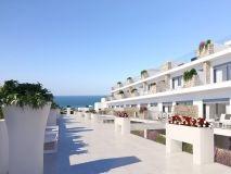 Costa Blanca Zuid | Santa Pola | Appartement | € 205.000