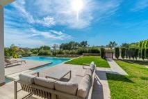 Costa Blanca Zuid | Orihuela Costa | Vrijstaande villa | € 895.000,--