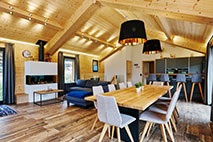 Stiermarken, Haus im Ennstal | Vrijstaand Chalet | Vraagprijs  € 1.138.000