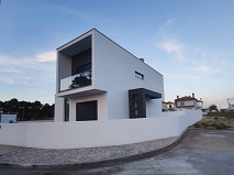 Zilverkust | Omgeving Nazaré | Villa | € 225.000,--  incl. BTW
