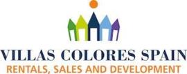 Villas Colores Spain