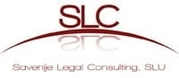 Savenije Legal Consulting SL
