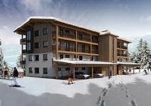 Karinthië | Sonnleiten Nassfeld | Apartementen | vanaf € 370.000,--